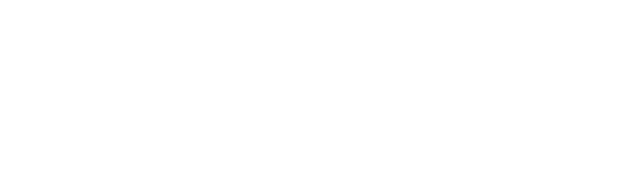 we care, we deliver, we grow.